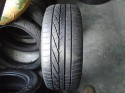 Goodyear Excellence. Летние, 10 %, 1 шт