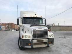Freightliner Century. Продаётся седельный тягач , 14 000 куб. см., 24 500 кг.