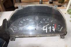 Панель приборов. Subaru Legacy, BG3