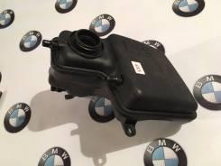 Крышка расширительного бачка. BMW: X1, 1-Series, 5-Series Gran Turismo, Z8, X6, X3, Z4, X5, X4, 5-Series, 6-Series, 3-Series, 7-Series Alpina B Alpina...