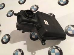 Крышка расширительного бачка. BMW: Alpina, X1, 1-Series, 5-Series Gran Turismo, Z8, X6, X3, Z4, X5, X4, 6-Series, 5-Series, 7-Series, 3-Series Alpina...