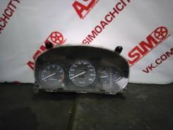 Панель приборов. Honda CR-V, RD1, RD2