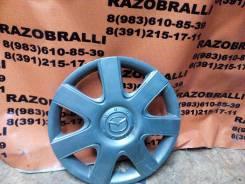 Колпак колесный для Мазда Mazda