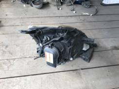 Продам фару левую Honda Streem RN3