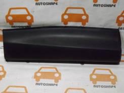 Накладка двери задней правой Mazda CX-5