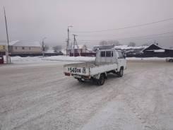 Mitsubishi. Продам или обменяю грузовик грузоподъемность 1,5т, V-1.6, 1 600 куб. см., 1 500 кг.