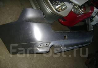Бампер. Subaru Legacy, BM9, BMG, BMM, BR9, BRF, BRG, BRM
