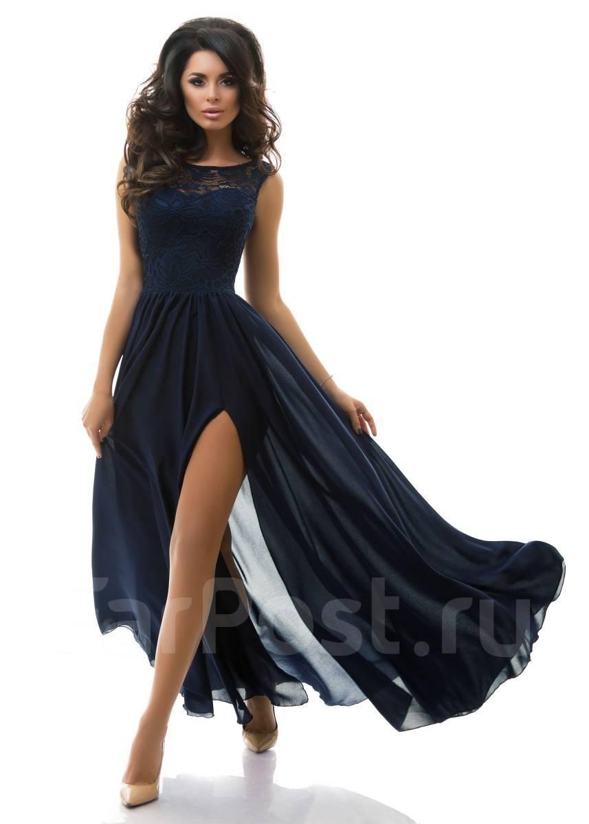 Купить женские платья Размер  46 размера во Владивостоке! Цены. Сезон -  Демисезон. 10819e10504