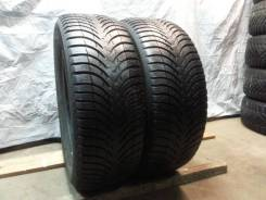 Michelin Alpin A4, 195/65 R15
