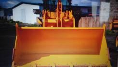МТК-936. Погрузчик МТК 936 спецпредложение, 3 000кг., Дизельный, 1,60куб. м. Под заказ