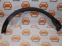 Накладка крыла заднего правого Toyota RAV4