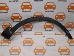 Накладка переднего правого крыла Toyota RAV4