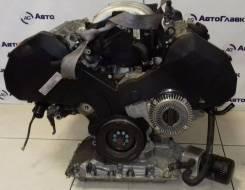Двигатель в сборе. Volkswagen Passat, 3B2, 3B3, 3B5, 3B6 Skoda Superb Audi S6, 4B2, 4B4, 4B5, 4B6 Audi A4 Audi A6, 4B2, 4B4, 4B5, 4B6 Audi S4 Двигател...