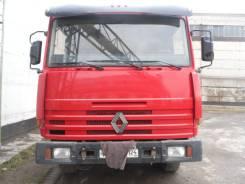 Renault. Продам Rtnault Mojor, 11 000 куб. см., 19 000 кг.