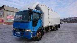 Hino Profia. Отличный грузовик рефрижератор Hina Profia, 20 000 куб. см., 15 000 кг.