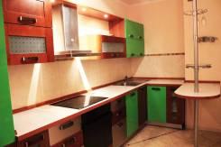 2-комнатная, улица Совхозная 10 кор. 1. частное лицо, 55,0кв.м.