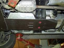 Защита кпп. Suzuki Escudo, TA02W, TA52W, TD02W, TD32W, TD52W, TD62W, TL52W, TX92W Suzuki Grand Vitara, 3TD62, FTB03, FTD32, GT, JT, TA52C, TA52V, TB52...