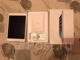 Apple iPad mini 2 Retina Wi-Fi+Cellular 64Gb