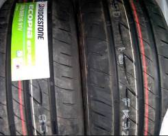 Bridgestone Ecopia EP200, 215/60R16