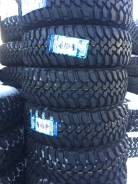 Cordiant Off-Road, 235/75R15