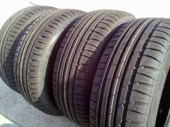 Cordiant Sport 3, 205/55R16