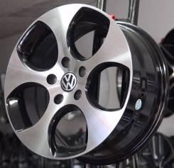 Volkswagen. 7.0x16, 5x112.00, ET42, ЦО 57,1мм. Под заказ