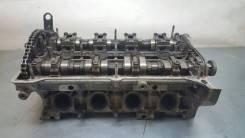Головка блока цилиндров Audi А4