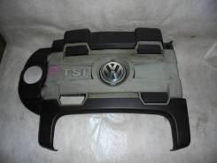 Крышка двигателя декоративная Volkswagen Volkswagen Jetta
