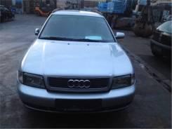 Радиатор интеркулера Audi A4 (B5) 1994-2000 1998 058145805G