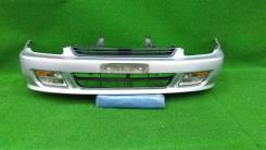 Бампер HONDA PRELUDE, BB5, F22B, 0030040427