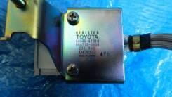 Резистор. Toyota Prius, NHW20 Двигатель 1NZFXE