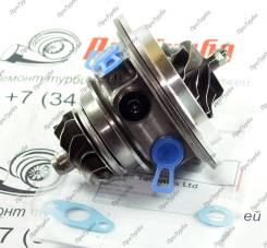 Картридж турбины Mazda K0422-882