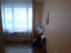 Гостинка, Нахимовская 2 а. Заводская, агентство, 22 кв.м. Интерьер