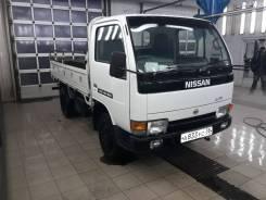 Nissan Atlas. Продам , 4 200куб. см., 3 000кг.