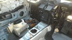 Печка. Nissan Cedric, HY34 Двигатель VQ30DET