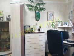 Комната, улица Зои Космодемьянской 22. Чуркин, агентство, 21 кв.м. Интерьер