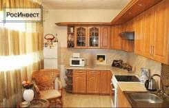 Продаётся 3-х этажный коттедж в центре города. Улица Авроровская 29, р-н Центр, площадь дома 286кв.м., централизованный водопровод, электричество 20...