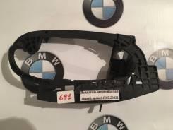 Ручка двери внешняя. BMW 7-Series, E65, E66, E67 Alpina B Alpina B7