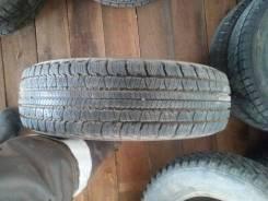 Michelin, 155/80/13