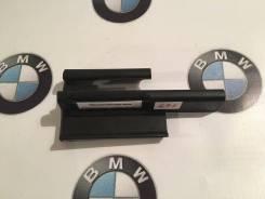 Крышка петли сиденья. BMW 7-Series, E65, E66 Alpina B Alpina B7 Двигатели: M54B30, M67D44, N52B30, N62B36, N62B40, N62B44, N62B48, N73B60