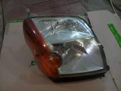 Фара передняя правая Honda Mobilio