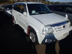 Дверь боковая. Suzuki Escudo, TX92W Suzuki Grand Vitara XL-7 Suzuki Grand Escudo