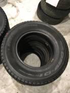 Dunlop DSV-01. Зимние, без шипов, 2010 год, 10%, 4 шт