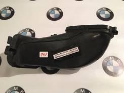 Фильтр воздушный. BMW 7-Series, E65, E66, E67 Alpina B7 Alpina B Двигатели: M54B30, M67D44, N52B30, N62B36, N62B40, N62B44, N62B48, N73B60