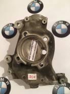 Рычаг, кулак поворотный. BMW 7-Series, E65, E66 Alpina B7 Alpina B Двигатели: M52TUB28, M54B30, M57D30T, M57D30TU2, M62TUB35, M62TUB44, M67D44, N52B30...