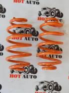 Пружина подвески. Toyota Succeed, NCP160, NCP160V, NCP50, NCP51, NCP51V, NLP51, NLP51V, NSP160 Toyota Probox, NCP160, NCP160V, NCP50, NCP50V, NCP51, N...