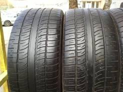 Pirelli Scorpion Zero Asimmetrico. Летние, 40%, 2 шт
