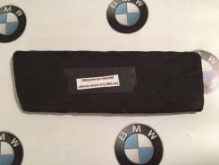 Панель салона. BMW Alpina BMW 7-Series, E65, E66, E67, Е65 Alpina B Alpina B7 Двигатель N52B30