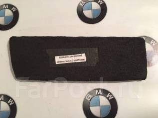 Панель салона. BMW 7-Series, E65, E66, E67, Е65 Alpina B7 Alpina B Двигатели: M54B30, M67D44, N52B30, N62B36, N62B40, N62B44, N62B48, N73B60