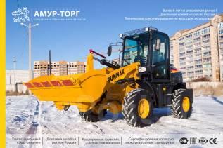 RUNMAX 770E, 2018. Фронтальный погрузчик Runmax 770E. Впервые в России! Лучшая цена, 2 700 куб. см., 850 кг. Под заказ